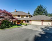8528 127th Ave SE, Snohomish image