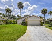 109 Shearwater Way, Daytona Beach image