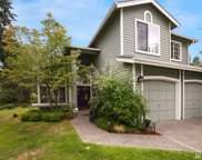 12811 NE 203rd Place, Bothell image