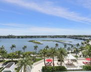 525 S Flagler Drive Unit #9b, West Palm Beach image