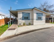 170 Hickorywood, Bakersfield image