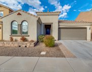 122 W Aster Drive, Chandler image
