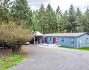 31918 72nd Ave S, Roy image