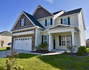 7162 Savanna Run Loop, Wilmington image