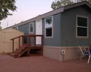 703 E Frontier St #13, Payson image