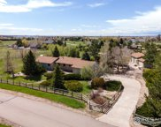 724 Gait Circle, Fort Collins image