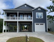 1900 Perrin Dr., North Myrtle Beach image