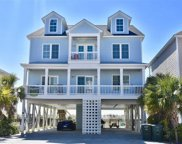 3708 N Ocean Blvd., North Myrtle Beach image