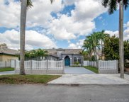 2611 Sw 142nd Ct, Miami image