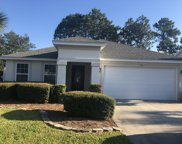 214 Windsor Way, Panama City Beach image