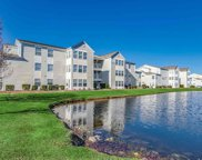 2268 Clearwater Dr. Unit C, Surfside Beach image