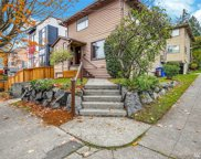 460 N 39th St, Seattle image