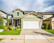 9094 Aster St SE, Tumwater image