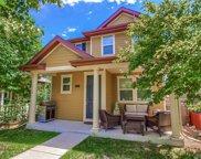 8152 E 29th Place, Denver image