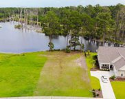 1855 Wood Stork Dr., Conway image