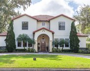 1710 Oakhurst Avenue, Winter Park image