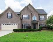 5001  Sedgewick Road, Indian Trail image