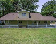 5126 Patterson Road, Anderson image