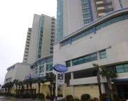 300 N Ocean Blvd. Unit 1627, North Myrtle Beach image
