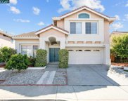 15166 Orion Rd, San Leandro image