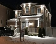 176 Durhamview Cres, Whitchurch-Stouffville image