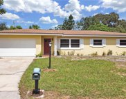 1320 Windsor Drive, Clearwater image