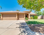3002 S Marigold Place, Chandler image