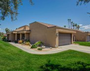7420 Regency Drive, Palm Springs image
