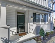 4308 Turnworth Arch, South Central 2 Virginia Beach image