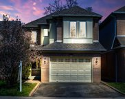 50 Hoodgate Dr, Whitby image