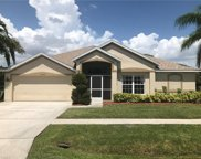 4524 Varsity  Circle, Lehigh Acres image