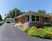 118 South Belmont Avenue, Arlington Heights image