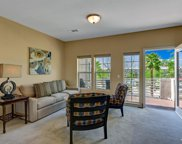 30353 Crown Street Unit 204, Cathedral City image