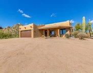 5554 N Arizona Road, Apache Junction image