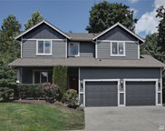 3636 115th Ct NE, Lake Stevens image