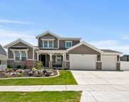 3483 W Harvestwood Ln, Riverton image