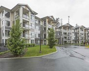 45761 Stevenson Road Unit 214, Chilliwack image