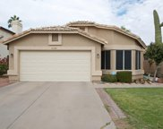 2532 W Gail Drive, Chandler image