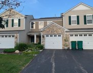 2602 Oak Tree Lane, Plainfield image