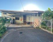 2269A Hulali Place, Honolulu image
