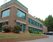 425 E Arrowhead  Drive Unit #5, Charlotte image
