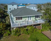33 ATLANTIC DR, Palm Coast image