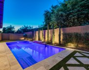7594 W Rock Springs Drive, Peoria image