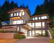 579 St. Giles Road, West Vancouver image