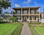 608 S Riverside  Drive, New Smyrna Beach image