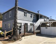 2019-2023 Bacon St, Ocean Beach (OB) image