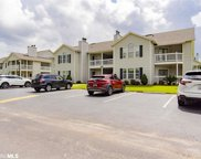 6194 St Hwy 59 Unit R3, Gulf Shores image