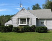 1024 Blandford Rd, Russell image