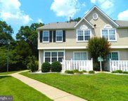 1801 Beacon Hill Dr, Sicklerville image