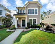 3434 Richards  Crossing, Fort Mill image
